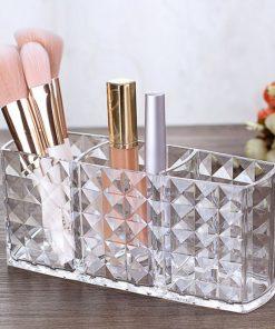 boite rangement maquillage