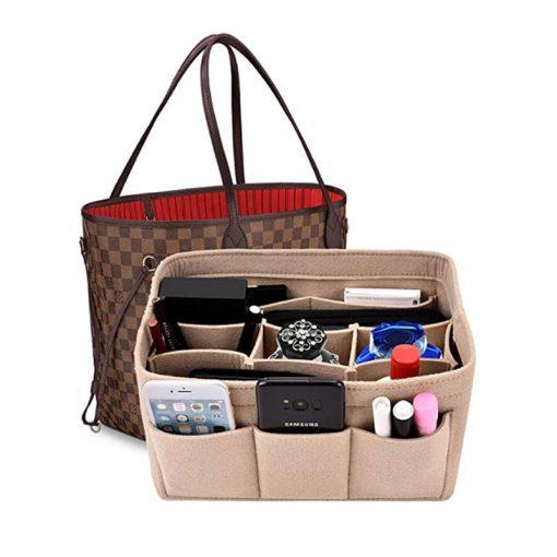 Pochette-de-rangement-de-maquillages-compatible-avec-sacs-main-tui-de-cosmetiques-pour-voyage