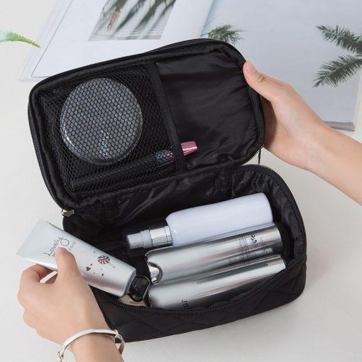 Trousse-de-maquillage-en-Nylon-imperm-able-pour-femmes-